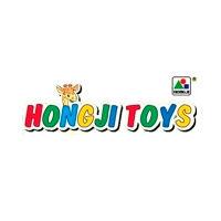 Производитель Hongji Toys