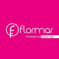 Товар Flormar - фото, картинка