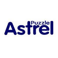 Производитель Astrel - фото, картинка