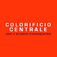 Enjoy, серия Производителя COLORIFICIO CENTRALE S.P.A