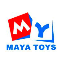 Производитель Maya Toys - фото, картинка