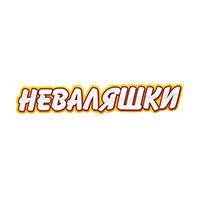 Производитель Неваляшки-Котовск