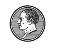 Издательство Б.С.Г. - Пресс