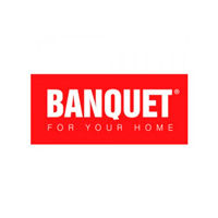 Производитель Banquet