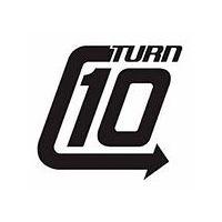 Разработчик Turn 10 Studios