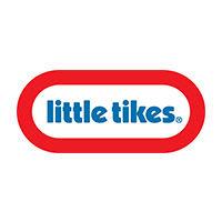 производитель Little Tikes