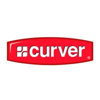 производитель Curver