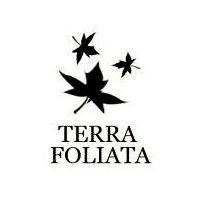 Издательство Terra Foliata