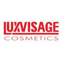 Glass Shine, серия производителя Люкс Визаж (LUXVISAGE)