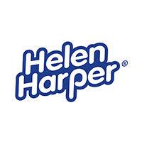 производитель Helen Harper