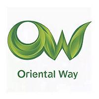 Товар Oriental Way - фото, картинка