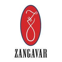 Издательство Zangavar