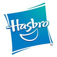 Производитель Hasbro