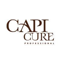 Производитель CapiCure Professional