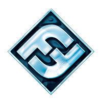 Talisman, серия Производителя Fantasy Flight Games