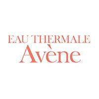 Eau Thermale, серия Товара Avene - фото, картинка