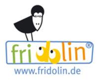Производитель Fridolin - фото, картинка