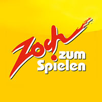 производитель Zoch