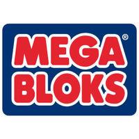 Производитель Mega Bloks
