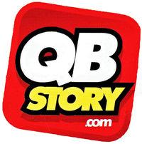Производитель QBStory - фото, картинка