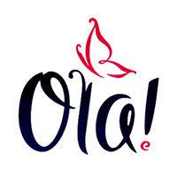Производитель OLA! - фото, картинка