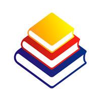 Новая русская литература, серия издательства Авторская книга