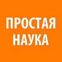 Производитель Простая Наука - фото, картинка