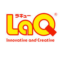 Производитель LaQ - фото, картинка