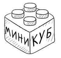 Производитель Мини Куб - фото, картинка