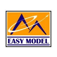 Производитель Easy Model - фото, картинка