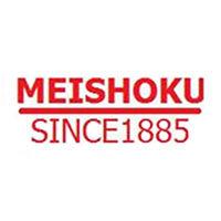 Товар Meishoku - фото, картинка