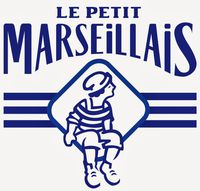 Производитель Le Petit Marseillais - фото, картинка