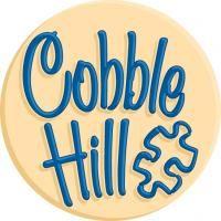 Товар Cobble Hill - фото, картинка