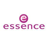 All about..., серия Производителя Essence