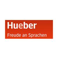 Издательство Hueber Verlag