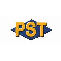 Производитель PST