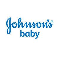 С экстрактом ромашки, серия Товара Johnsons Baby - фото, картинка