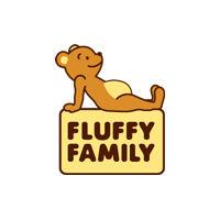 Производитель Fluffy Family - фото, картинка