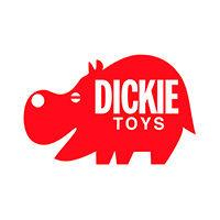 Производитель Dickie - фото, картинка