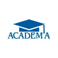 Непрерывное профессиональное образование. Торговля, серия Издательства Academia