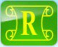 Производитель Рестарт