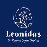 Товар Leonidas - фото, картинка