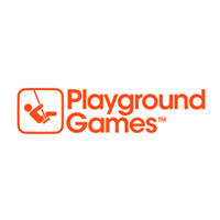 Разработчик Playground Games