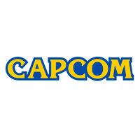 Разработчик Capcom - фото, картинка