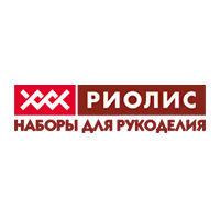 Натюрморты, серия производителя РИОЛИС