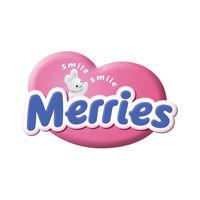 Производитель Merries - фото, картинка