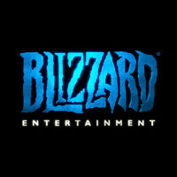Разработчик Blizzard Entertainment