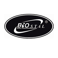 Компания Biostal