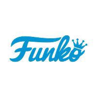 Производитель Funko
