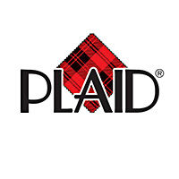 Производитель PLAID - фото, картинка